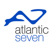 atlantic7