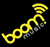 Boom! Music
