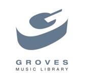 grovesmusic