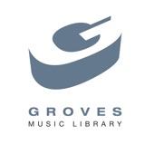grovesmusic