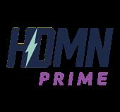 HDMN Prime