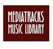 mediatracks