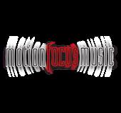 Motion Focus Music