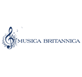 Musica Britannica