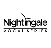 Nightingale Music - Vocal Series