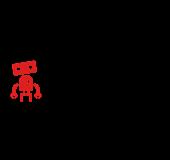 popmachine_logo