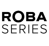 robaseries