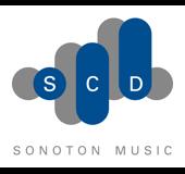 sonoton scd