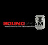 Soundgram