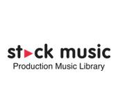 stockmusic